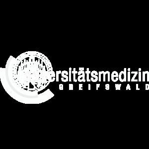 Uni-mdeizin-Greifswald